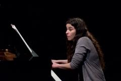 (38) Concert didactique, Lucé 2
